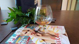 A brandy és a gasztró kultúra találkozása