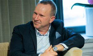 Koch Csaba lett az Év bortermelője 2019-ben