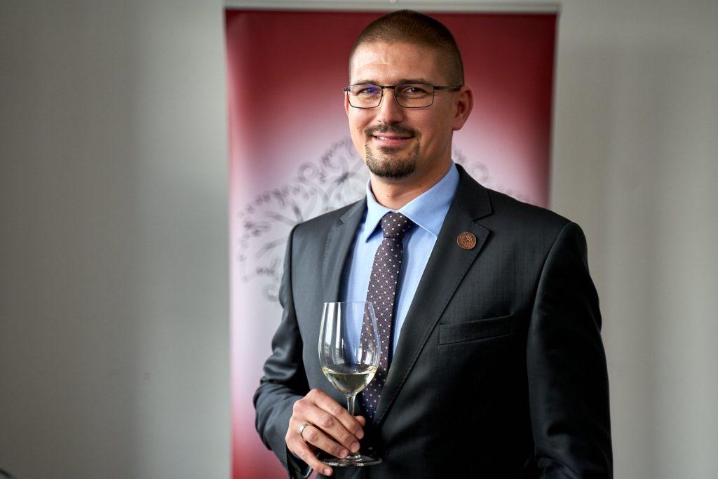 borély-tamás-az-év-bortermelője