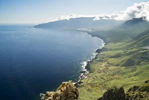 Kanári-szigetek: a paradicsom, amely vár a határok megnyitása után