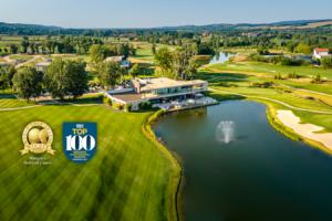 Zala Springs Golf Resort: folyamatosan bővítjük szolgáltatásainkat!